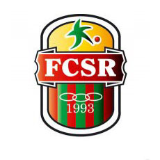 Football Club de Sermaise-Roinville